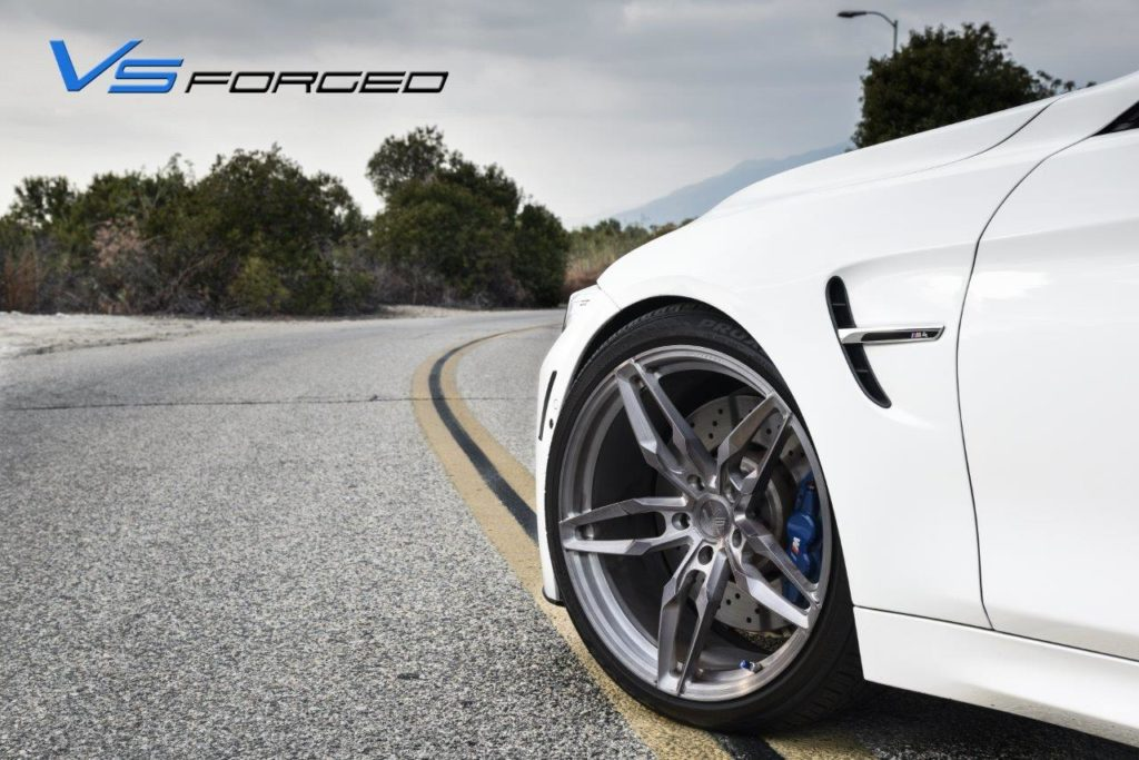 BMW_F82_M4_VSFORGED_VS03 (1)