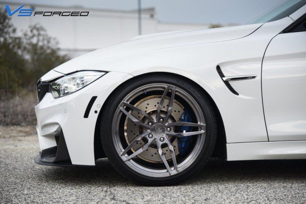 BMW_F82_M4_VSFORGED_VS03 (2)