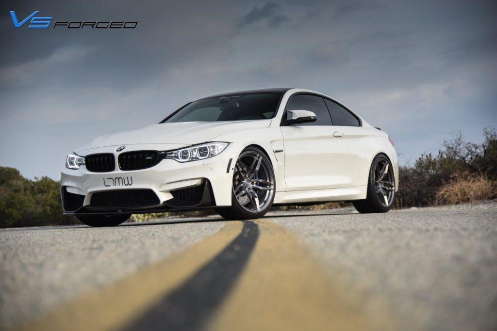 BMW_F82_M4_VSFORGED_VS03 (3)