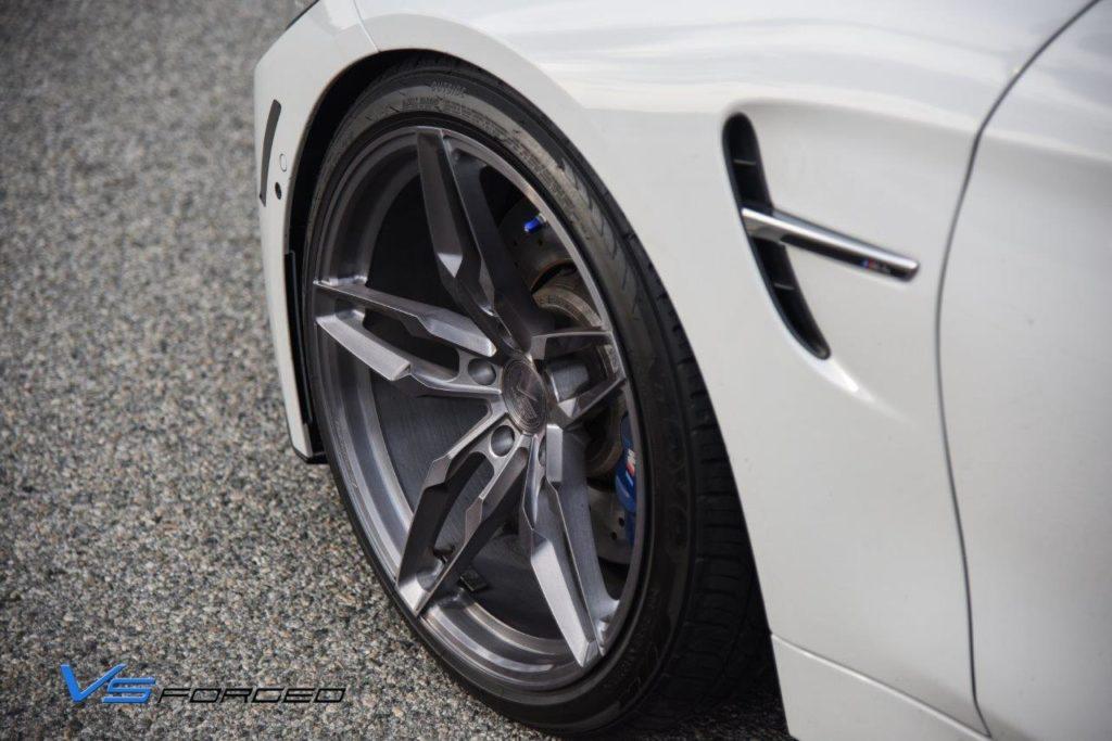 BMW_F82_M4_VSFORGED_VS03 (6)