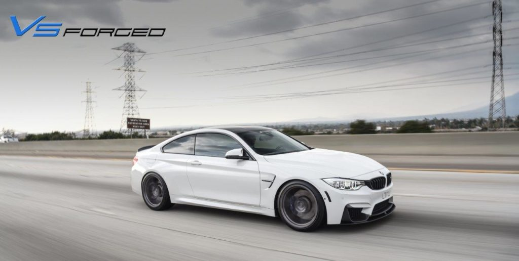 BMW_F82_M4_VSFORGED_VS03 (7)