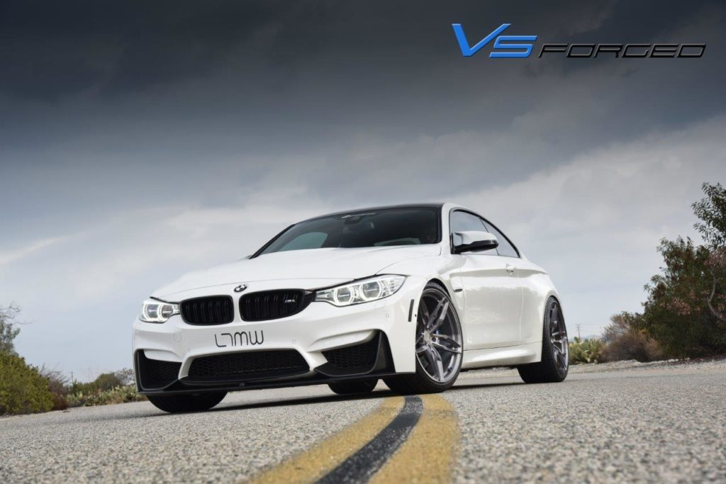 BMW_F82_M4_VSFORGED_VS03 (8)