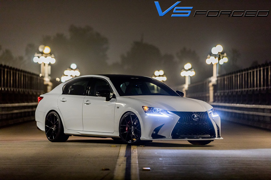 lexus_gs350_vsforged_vs02