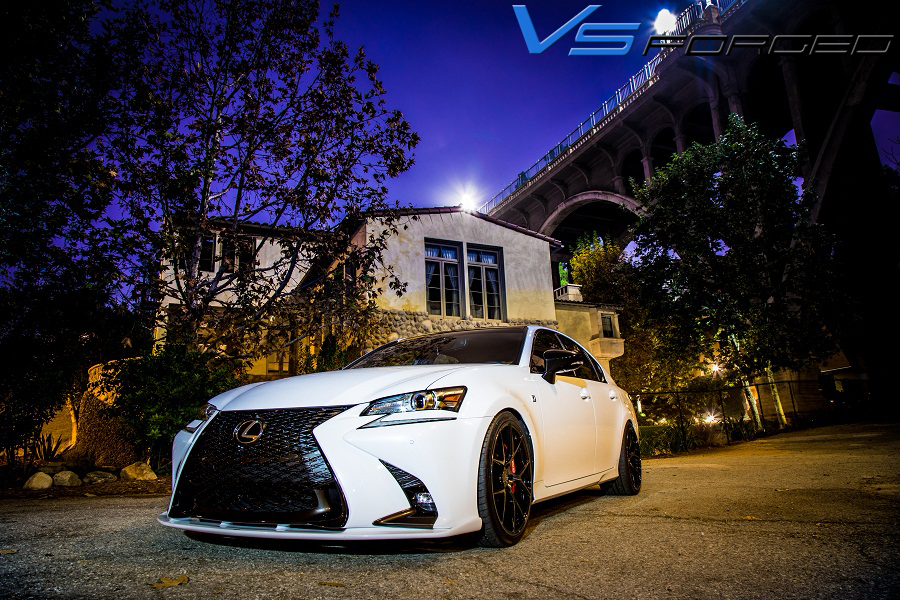 lexus_gs350_vsforged_vs02_2